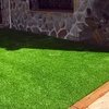 Instalacion Riego Automático y Mantenimiento jardín