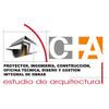 C+ Estudio De Arquitectura, Ingeniería Y Gestión Integral De Proyectos