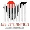 La Atlántica