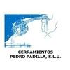 Cerramientos Pedro M. Padilla