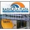Radio La Plata Servei Tecnic