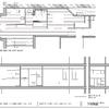 Proyecto piscina, aprobado por el Colegio de Arquitectos, Alicante