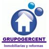 GrupoGercent