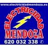 Electricidad Mendoza