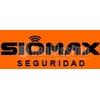 Siomax Seguridad S.L.