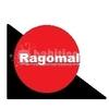Ragomal Construccions S.L