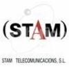 Stam Telecomunicaciones