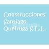Construcciones Santiago Queiruga S.L.L.