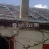 Rehabilitar un tejado