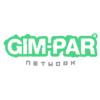 Gim-Par