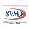 Decoraciones Salvamar