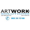 E-muleero Artwork Solutions