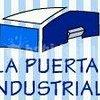 La Puerta Industrial Palencia