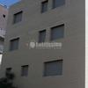 Sustituir carpintería metálica de ventanas por pvc