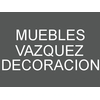 Muebles Vázquez Decoración