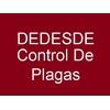 Dedesde Control de Plagas