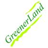 Greenerland. Arquitectura Paisajista Y Tematización, Sl