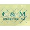 CYM Marcos