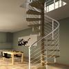 Reforma de paredes d escalera