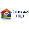 Reformas HQH
