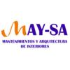 MAY-SA