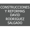 Construcciones y Reformas David Rodríguez Salgado
