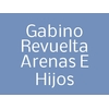 Gabino Revuelta Arenas e Hijos