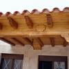Renovar Balconeras De Madera