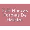 FoB nuevas formas de habitar