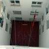 Arreglar la fachada de 6 alturas