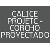 Calice Projetc - Corcho Proyectado