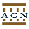 Agn Servicios Integrales