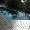 Reparación piscina 28108 pa