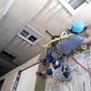 Otros trabajos rehabilitación fachadas