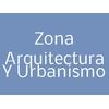 zona arquitectura y urbanismo