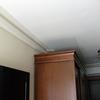 Instalar sistemas de Ventilación