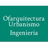 ofarquitectura urbanismo ingenieria