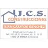 J.C.S. Construcciones