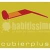 Cubierplus