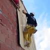 Pequeños Trabajos Rehabilitación de Fachadas