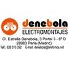 Electromontajes Denebola S.L.