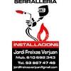 Instalaciones J. Freixas