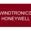 WINDTRONICS HONEYWELL