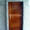 Carpinteria banco santnader llanos aridane