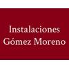 Instalaciones Gómez Moreno