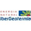 Ibergeotermia