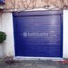 -cambio puerta garaje madrid