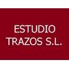 ESTUDIO TRAZOS  S.L.