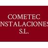 COMETEC INSTALACIONES S.L.
