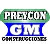 Reformas Cnes-Preycon Ga.Ma. S.L.